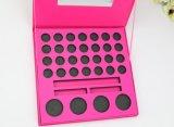 Großhandels- und kundenspezifischer kosmetischer Bildschirmanzeige-Ablagekasten für Augenschminke-, Maniküre-und Augenbraue-Bleistift-Anwendung
