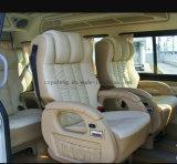 China-Massage-Stuhl für Auto