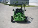 110cc 4 Stroke Jeep Buggy Go Kart com 4 rodas (KD 49FM5)