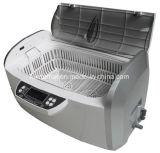 6L digitale Tand Ultrasone Reinigingsmachine (gelijkstroom-6)