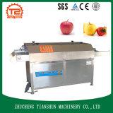 直接工場価格競争が激しいチップドライヤーの食糧乾燥機械