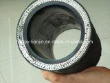 boyau hydraulique spiralé de 4 ou 6 fils (4SH, 4SP, R9, R12, R13, R10, R15)