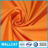 Öffnen Polyester-Gewebe 100% 40d Ineinander greifen-Gewebe für Sport Jersey