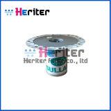 02250100-756 peça do compressor de ar do separador de petróleo de Sullair