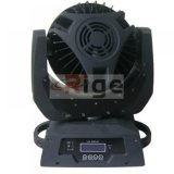 36PCS 10W RGBW Zoom LED Stage Moving Head Light