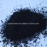 Azul de Indigo 94% da tintura da classe de matéria têxtil para vestuários das calças de brim