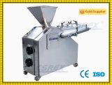 Diviseur automatique de coupe de la pâte continue industrielle pour la cuisson