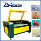 48x36X12 100W Reci de CO2 et la gravure de la machine de découpe laser