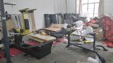 商業体操装置/適性装置/調節可能なローマの椅子の適性Equipmenまたは体操装置