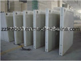 Especial para separação sólidos e líquidos do filtro de desidratação pressione