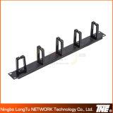Tn 007b는 편평한 패킹 구조를 가진 단면도 벽 마운트 통신망 내각을 골라낸다