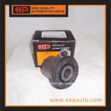 Honda Stepwgn RF1 51391-S04-003를 위한 통제 팔 부시