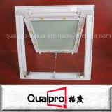 Plafond van Bouwmaterialen/Comité het het van uitstekende kwaliteit van de Toegang van de Muur AP7710