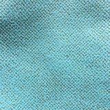Tissu en velours en soie tissé en mousseline de soie (dragon)