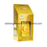 Comprimé à croquer normal de vitamine C
