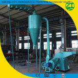 trituradora de madera/Coffee pulverizador/Aserrín máquina trituradora de madera trituradora de madera/proveedor