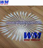 Sell-Kfc Wal-Mart descartáveis de plástico quente do molde/faca colher Personalizado Mold-You comprar você ganhar