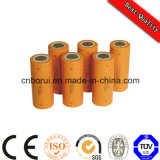 3.7V Cell 18650-2200mAh Column Shape李イオンBattery