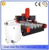 中国製石造りの切断および彫版CNCのルーター機械