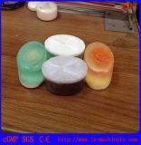 Автоматическая машина упаковки пленки мыла с конвейерной