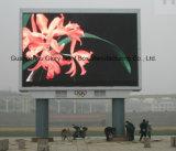 AV26.66 grand affichage LED couleur Outdoor Billboard