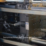 Эбу системы впрыска для изготовления преформ машины с горячеканальной системы впрыска пресс-формы