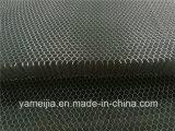 Высокопрочный пожаробезопасный алюминиевый лист сота