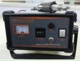 Berufshersteller-beste Marken-kleine Ultraschallpunktschweissen-Maschine