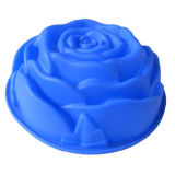 Nourriture Grade DIY Silicone Cake Baking Mould pour Decoration (Flying-002)