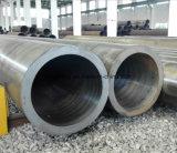 Механически труба 42CrMo4, труба инженерства 42CrMo4, стальная труба En10297 42CrMo4