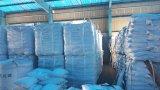 Le chlorure de calcium de l'agent de fonte de neige de 74 %min