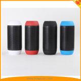Mini voyant Bluetooth de l'Orateur, haut-parleur mains libres