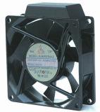 Ventilateur de refroidissement 80x80x25mm a-DC Structure ventilateur Suntronix étanche