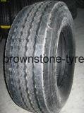 Todo el neumático radial de acero 385/65r22.5 315/80r22.5 295/80r22.5 315/70r22.5 del carro Tyre/TBR