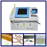 Máquina de corte a laser UV 10W para PCB e FPC