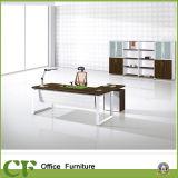 2014 Itália Mesa de escritório de design (CF-D10106)