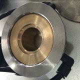 MzhSp自動Laminitedの管の詰物およびシーリング機械