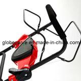 "Glm8021sh 21 "" 가솔린 잔디 깍는 기계"