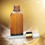 OEM reparar los daños en la piel de oveja Anti-Wrinkles Placenta suero Suero Hidratante Instant Cara cosméticos suero