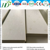 250*7/7.5mm PVC Waterfproof 훈장 위원회 (RN-56)