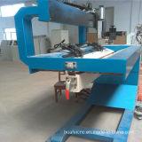 De automatische Machine van het Lassen van de Naad voor Longitudinaal Lassen