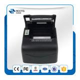 POS 자유로운 Sdk (POS88VI)를 가진 말초 열 POS 빌 영수증 인쇄 기계