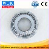 Wqk roulement à rouleaux coniques de haute qualité 4T-32308