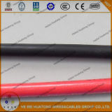 Fio do nylon de UL83 Thhn/Thwn