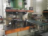 Alibaba Caixa de metal elétrico fazendo a máquina
