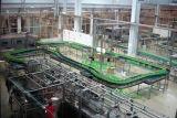 Volles automatisches reines Wasser-abfüllende Zeile