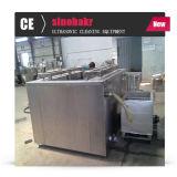 Máquina de lavar industrial para a venda