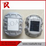 Alerta de la seguridad de tráfico la mejor efectúa el espárrago solar del camino del LED
