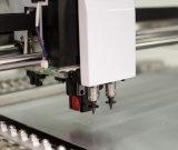 칩 Mounter PCB 일관 작업 후비는 물건과 장소 기계 Neoden3V
