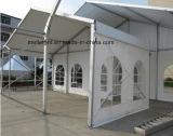 10X30m preiswertes Aluminiumzelt-im Freienpartei-Zelte für 250 Seater